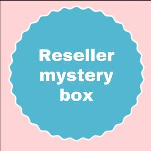 RESELLER MYSTERY BUNDLE, ALL NWT, MEDIUM